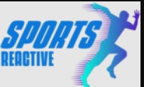 sportsreactive LTD