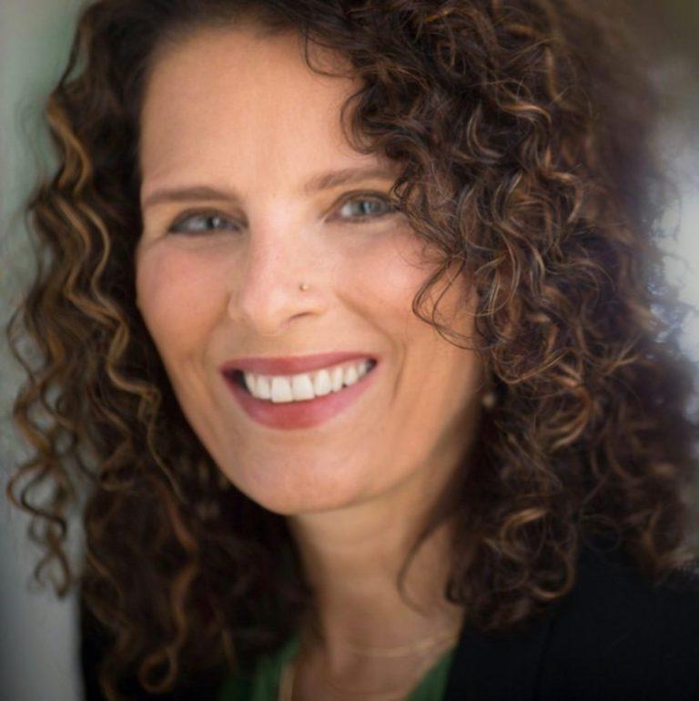 Dr. Marisol Westberg