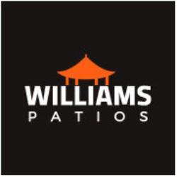 Patio Cover Design & Construction patio contractors, patio enclosure, patio and deck company, Patio Enclosure Design