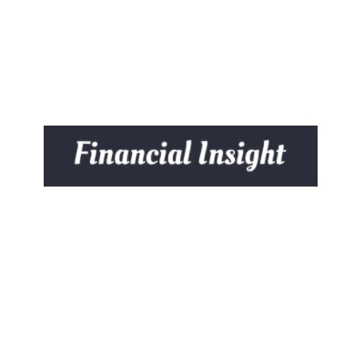 Financial Insight