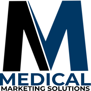 Medical Marketing Solution