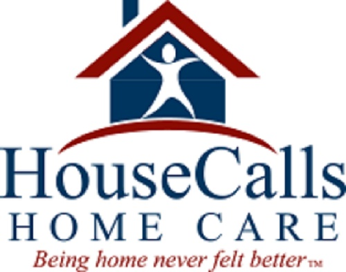 Brooklyn Home Health Care Services