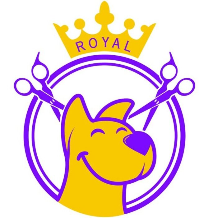 Royal Mobile Pet Grooming Davie