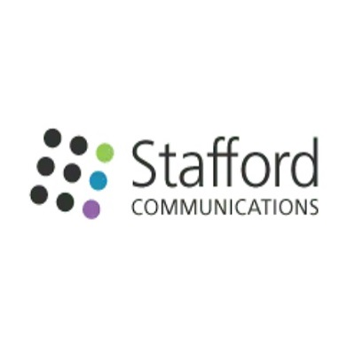 Stafford Communications Group
