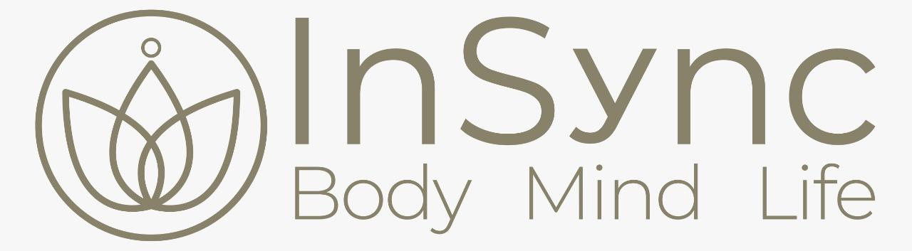 InSync Body Mind Life