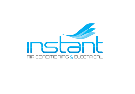 Instant Air Conditioning