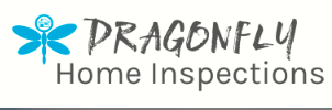 Dragonfly Home Inspections