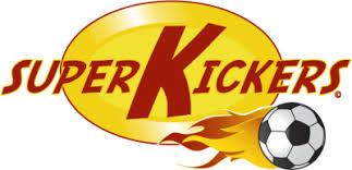 SUPER  KICKERS SPORTS