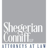 Shegerian Conniff
