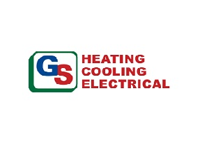 G&S Heating Cooling & Electric