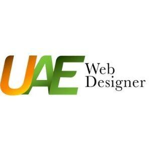 UAE Web Designer