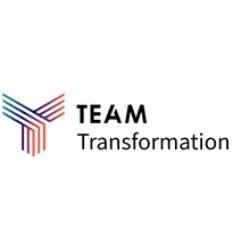 TEAM TRANSFORMATION INSTITUTE