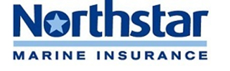 northstar marine insurance inc.