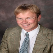 James Monsebroten Attorney at Law