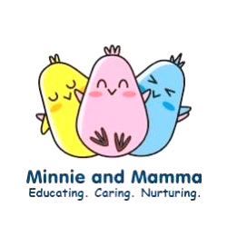 Minnie & Mamma Day Nursery