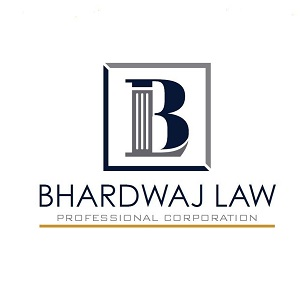 Bhardwaj Law Professional Corporation