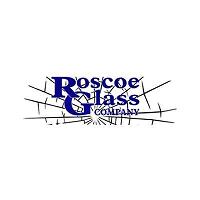 Roscoe Glass Company
