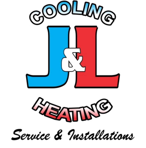 JL Cooling And Heating LLC