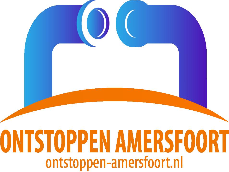 Ontstoppen Amersfoort Riool, Afvoer, Wc & Gootsteen