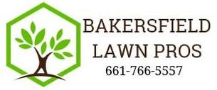Bakersfield Lawn Pros