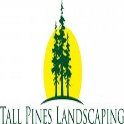 Tall Pines Landscaping
