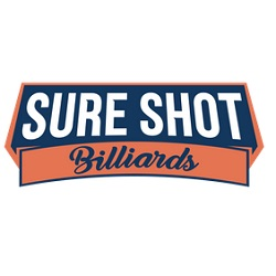 Sure Shot Billiards