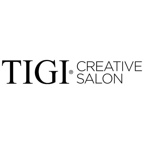 TIGI Creative Salon