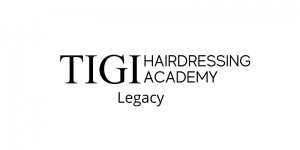 TIGI Hairdressing Academy
