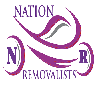 Nation Removalists