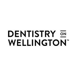 Dentistry On Wellington