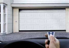 Jackson Heights Garage Door Repair Solutions