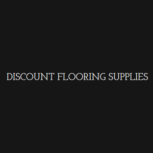 Discount Flooring Supplies