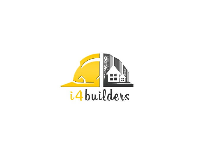 I4builders - Home Architecture & Design Services