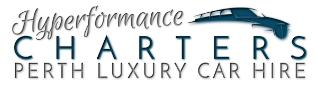 Hyperformance Charters