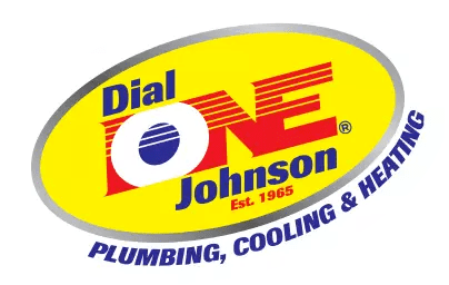 Dial One Johnson Plumbing Cooling & Heating