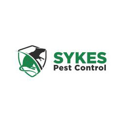 Sykes Pest Control
