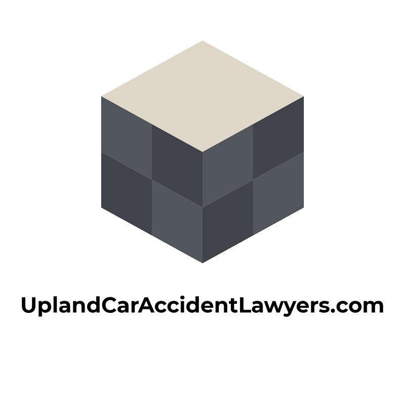 Upland Car Accident Lawyers