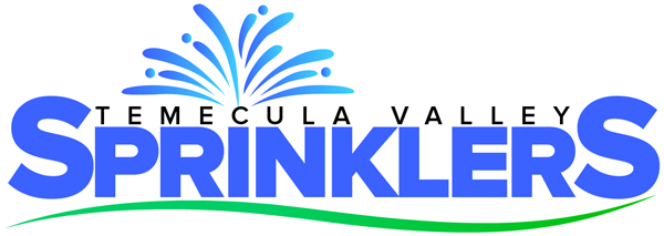 Temecula Valley Sprinklers