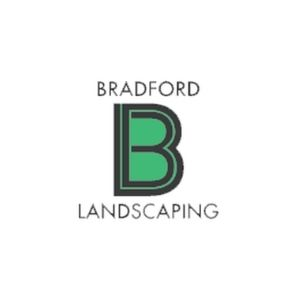 Bradford Landscaping & Lawn Care