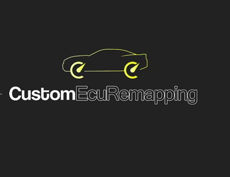 Custom ECU Remapping