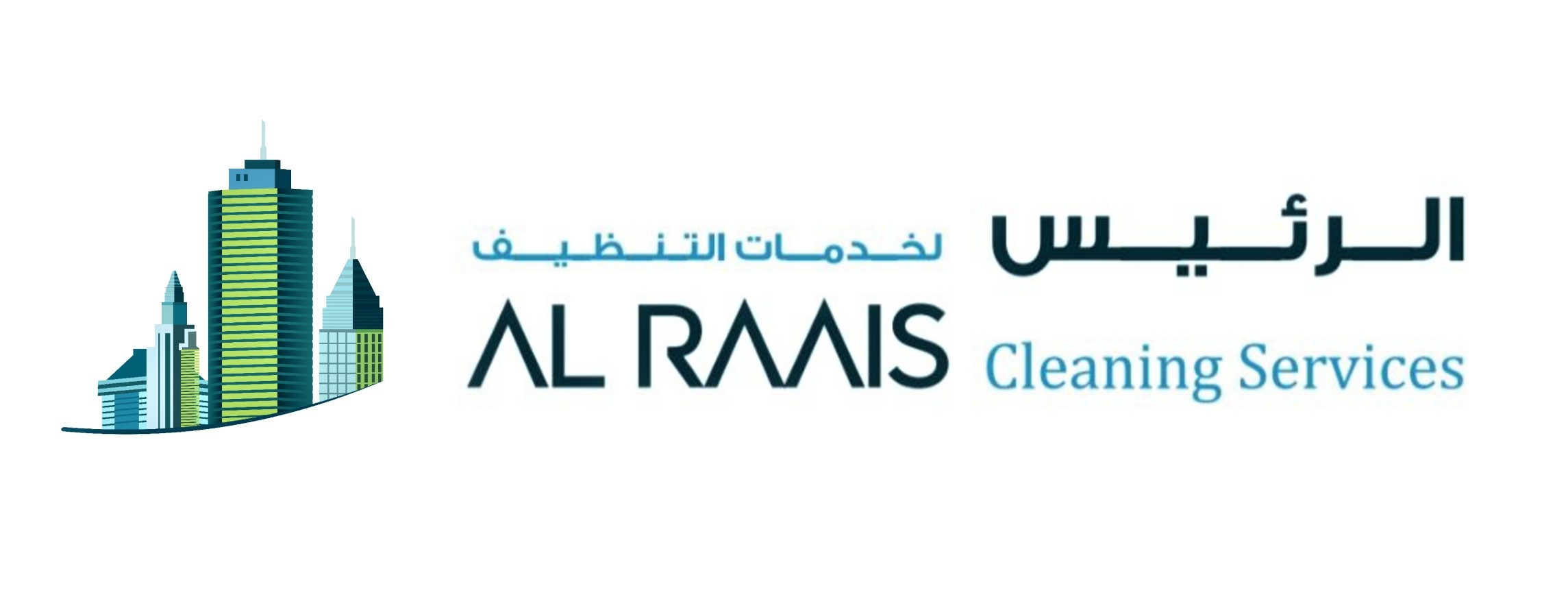 Alraais Cleaning Services