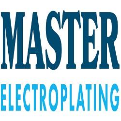 Master Electroplating