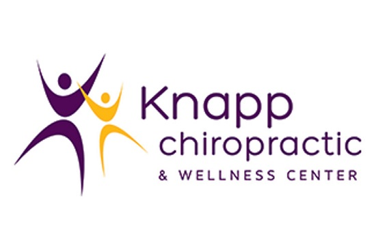 Knapp Chiropractic & Wellness Center