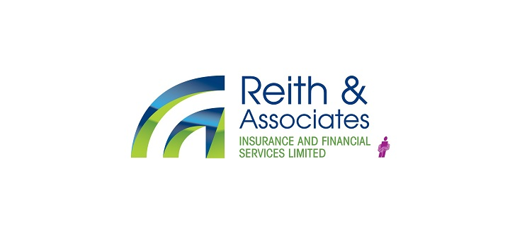 Reith & Associates Insurance and Financial Services Ltd.