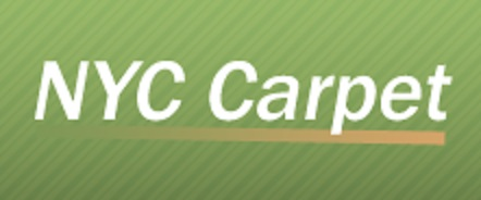 NYC Carpet Cleaning
