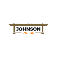 Johnson Patios