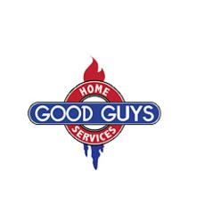 Good Guys Home Service