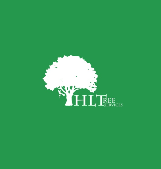 HLTree Services