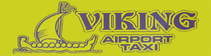 Viking Airport Taxi
