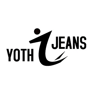 Yoth Jeans